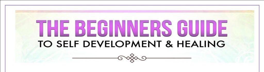 beginners guide workshop pic